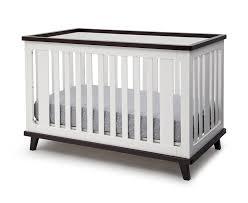 amazon com delta children ava 3 in 1 convertible crib white