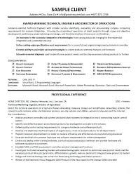 skills for resume exle how to describe excel skills on resume resume describe excel
