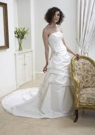 fantastic wedding dresses for sale in east anglia