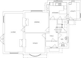 self build pjt design architectural design and art