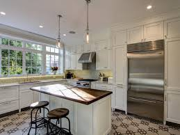 Expert Tips To Choose Perfect Tiles For Kitchen Flooring Artenzo