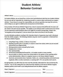 payment agreement template loan repayment agreement template