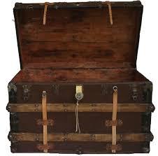 corbin cabinet lock co corbin cabinet lock co trunk key seeshiningstars