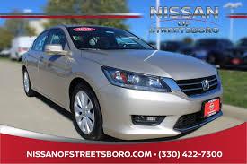 honda streetsboro used cars used cars for sale at nissan of streetsboro streetsboro ohio 44241