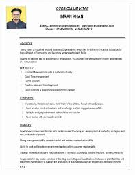 resume format free download in india 57 inspirational stock of resume simple format resume concept