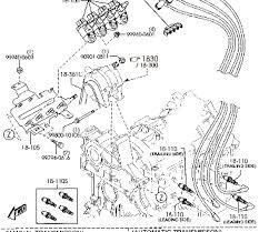 s2 ignition firing order manual error rx8club com