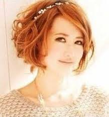 haircuts for thin hair on 50something women 177 best hairstyles for 50 something white women images on
