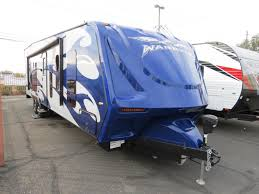 toyhauler new and used rvs for sale in co