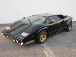lamborghini replica kit car lamborghini replica ebay