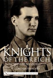 Most Decorated Soldier Of Ww2 Knights Of The Reich The Twenty Seven Most Highly Decorated
