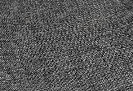 tissu ameublement canapé beautiful tissu pour recouvrir canape 4 big savane tissu d