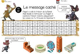 coloriages magiques blog de monsieur mathieu gs cp ce1 ce2 cm1