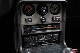 porsche 944 black 1983 porsche 944 stock m6337 for sale near glen ellyn il il