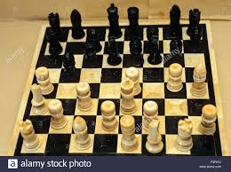 fancy chess boards chess ivory stock photos u0026 chess ivory stock images alamy