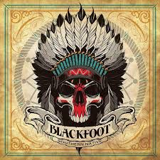 tattoo talk blackfoot founder and lynyrd skynyrd guitarist rickey