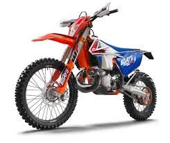 125 motocross bikes for sale uk ktm enduro offroad bikes for sale kendal cumbria