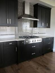 Modern Kitchen Backsplash Ideas Grey Hardwood Floors Ideas Modern Kitchen Interior Design Dark
