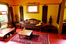 moroccan living rooms moroccan living room idea living room decor
