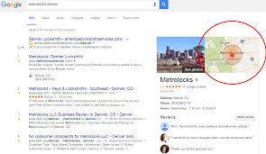 Boulder Zip Code Map by Getting On The Map The Intro To Local Seo For Sabs Moz