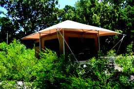 big mid year savings on beautiful moreton island accommodation bnb