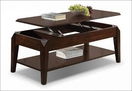 Cheap Lift Top Coffee Table - furniture marvelous ikea lift top coffee table handmade coffee