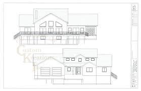 construction house plans construction house plans plan 1 house plans as per vastu shastra