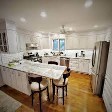 what are the most popular kitchen cabinet colors kitchen cabinet color ideas of the most popular
