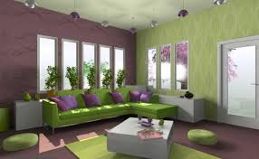 livingroom color schemes 23 pictures purple colour combination for living room barb homes