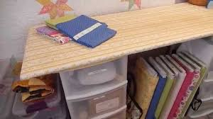 quilting ironing board table ironing board big board youtube