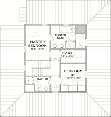 master bedroom bathroom suite floor plans master bedroom floor