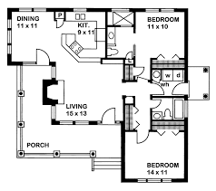 house plans and more 1171 best new house plans images on small houses