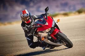 cvr motorcycle yamaha r3 vs kawasaki ninja 300 vs honda cbr300r specification