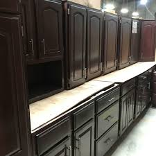 colored kitchen cabinets for sale weekend cabinet sale community forklift