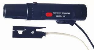 amazon com timing lights diagnostic u0026 test tools automotive