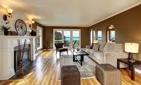 choisir couleur cuisine imposing couleur de peinture pour salon et cuisine decoration la
