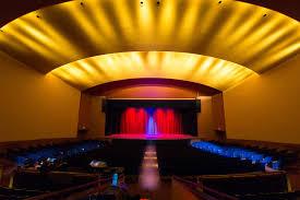 washington dc performance halls w concerts u0026 live music