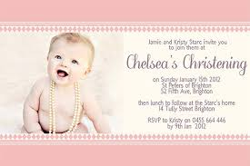 ceremony cards naming ceremony invitations word excel sles