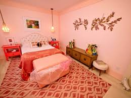 apartments fascinating fresh inspirations for girls room