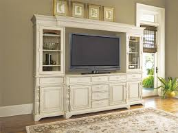 universal furniture paula deen home entertainment console