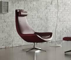 sessel italienisches design 56 designer relax sessel ideen für moderne wohnzimmermöbel