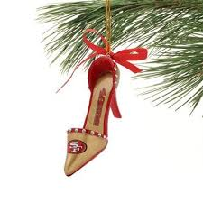 45 best a niners christmas images on pinterest san francisco