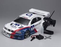 rc car bmw m3 2005 bmw m3 gtr nitro rc race car rtr remote cars