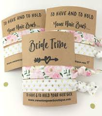 bridesmaid favors 11 bridesmaid gifts your will use after your wedding