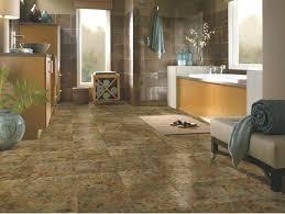 lowes tile bathroom lowes bathroom wall tile tiles bathroom floor tile shower wall