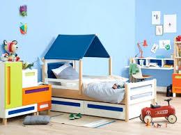 chambre garcon 2 ans chambre bebe 2 ans chambre dun enfant de 5 ans racalisace par