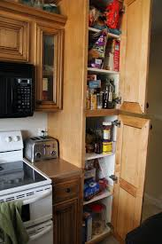 Tall Narrow Kitchen Cabinet Imposing Vertical Kitchen Cabinet Door Lift With Ikea High Gloss