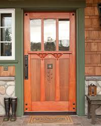 Exterior Doors Pittsburgh Modern Contemporary Front Custom Exterior Door In 42 Entry Design