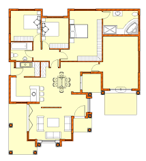 My Floor Plans House Floor Plan Design Add Photo Gallery Design My House Plans