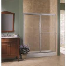 Shower Doors On Sale Shower Doors On Sale Sears