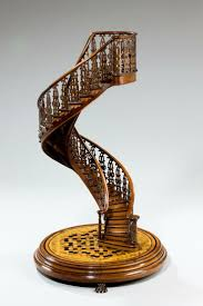 Spiral Staircase by Best 25 Spiral Staircase For Sale Ideas Only On Pinterest